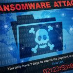 The Dos And Don'ts Of Avoiding Ransomware Attacks