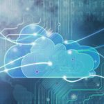 Appealing Advantages of Cloud Computing