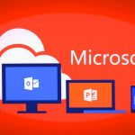 Understand The Security Need Behind Microsoft 365